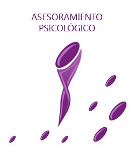 asesoramiento-psicologico